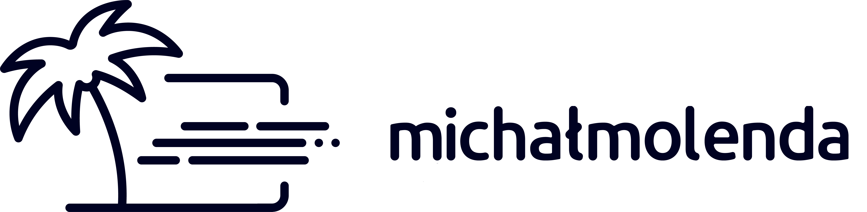 Michał Molenda