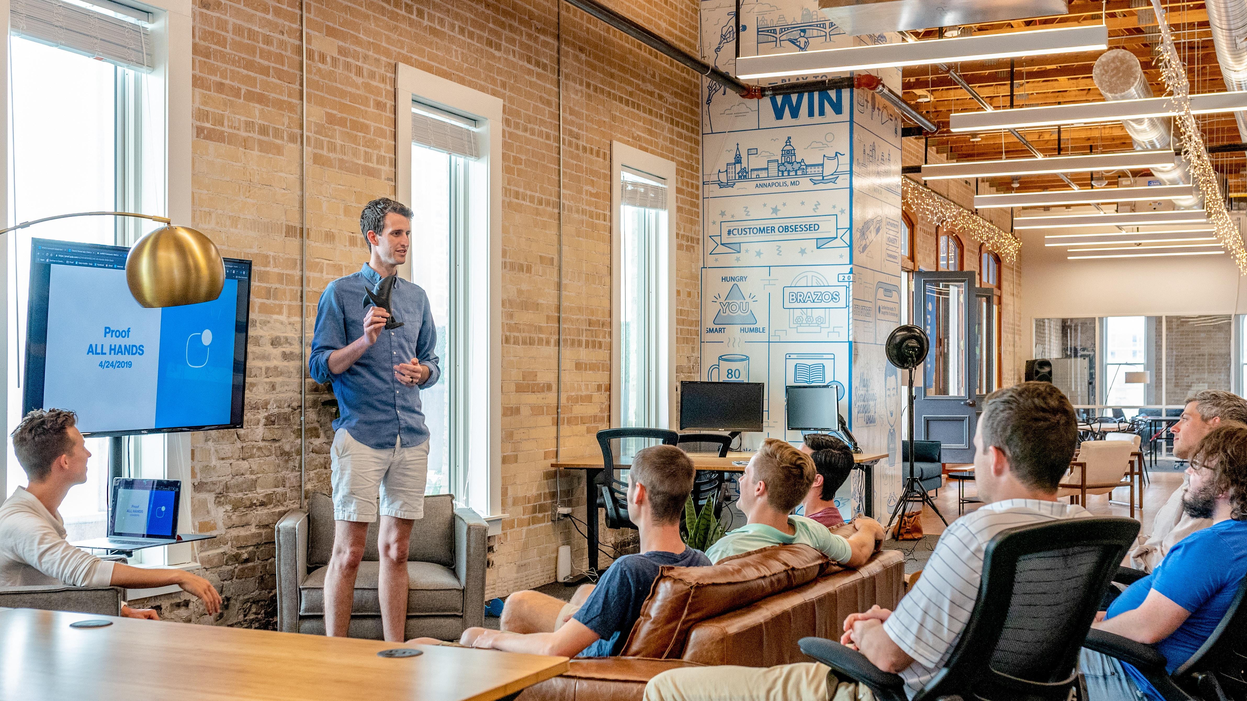 Jak zdobyć klientów, poradnik dla freelancerów