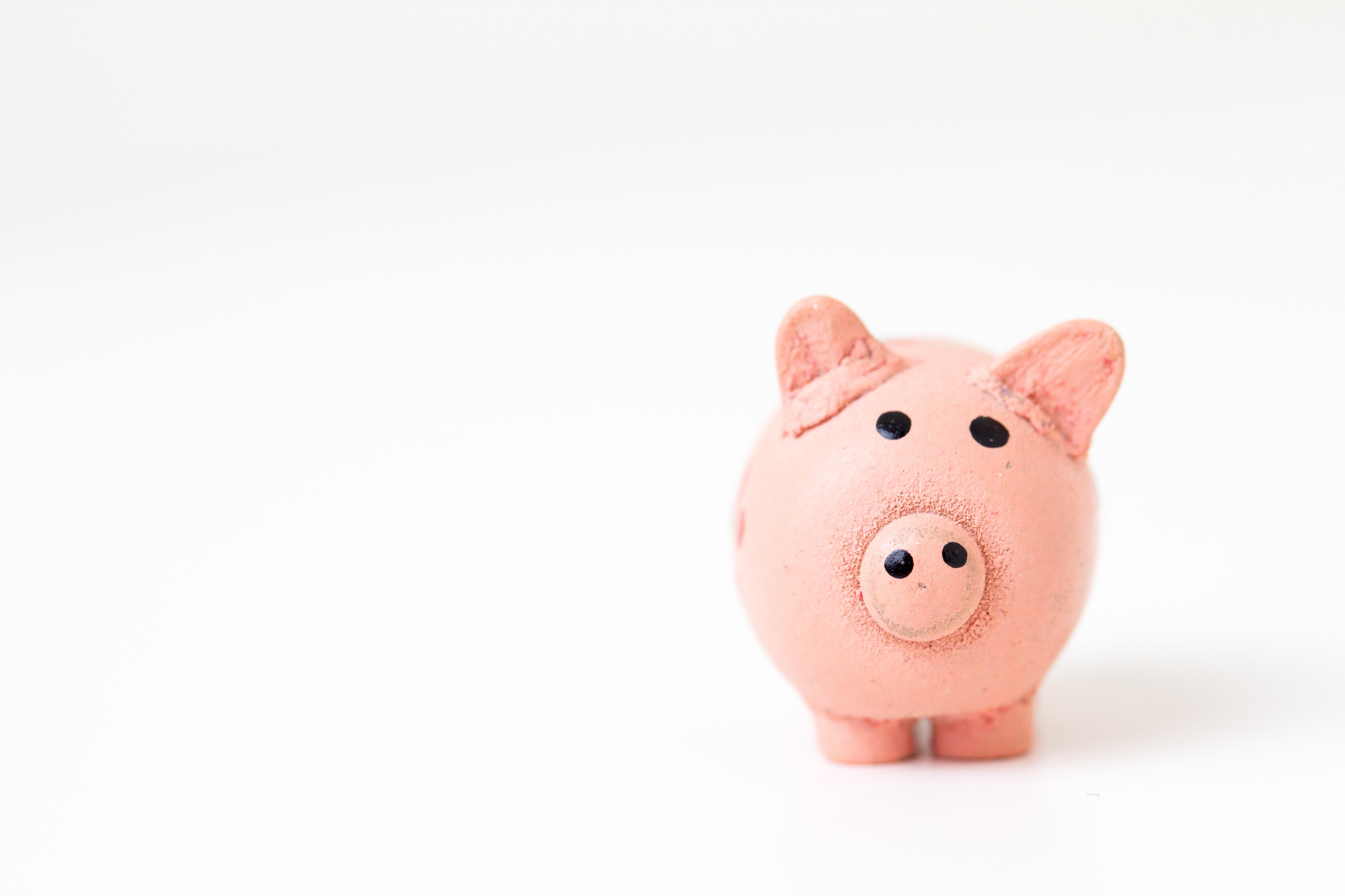 Finanse osobiste, jak nimi zarządzać