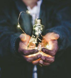 rady dla przedsiębiorców