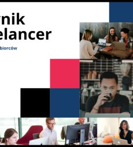 Pracownik czy freelancer